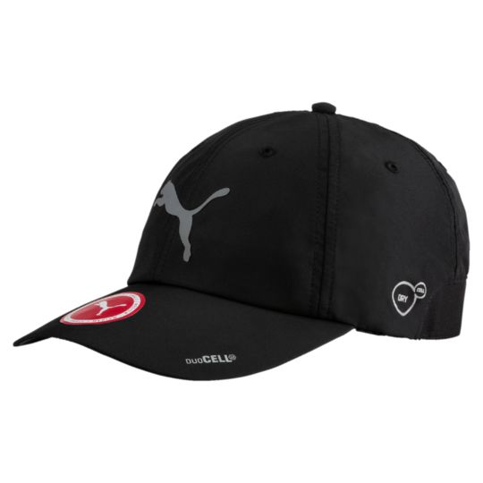 duoCELL NRGY Training cap Puma