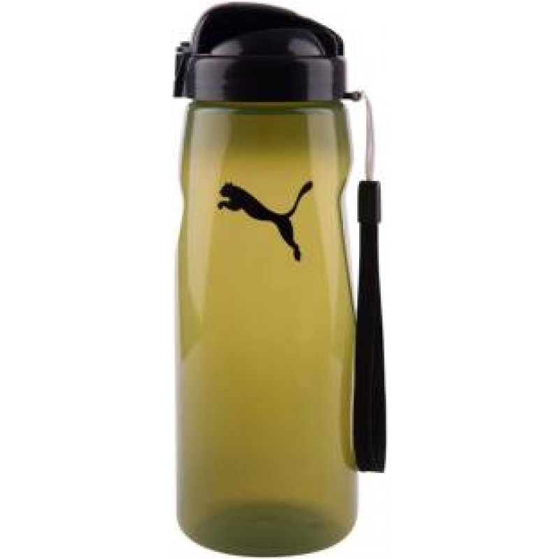 PUMA Lifestyle Water Bottle Av