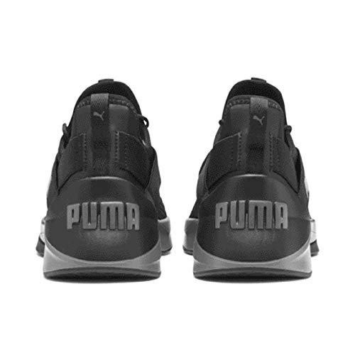 Jaab XT Men s Puma Black-CASTLEROCK