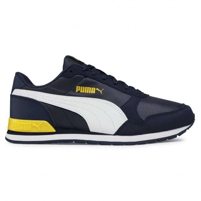 Puma Sneaker Cabana blk