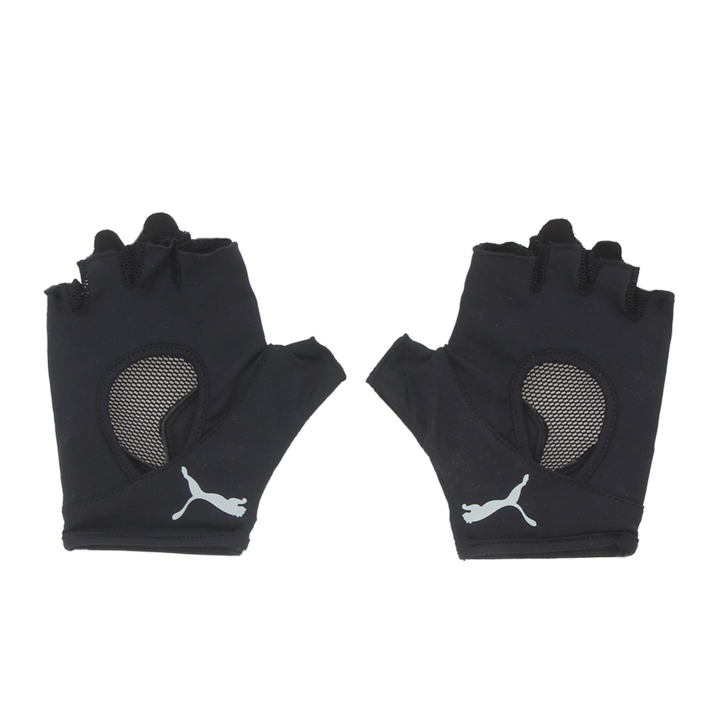 AT Gym Gloves Laurel Wreath-Orchid-AOP