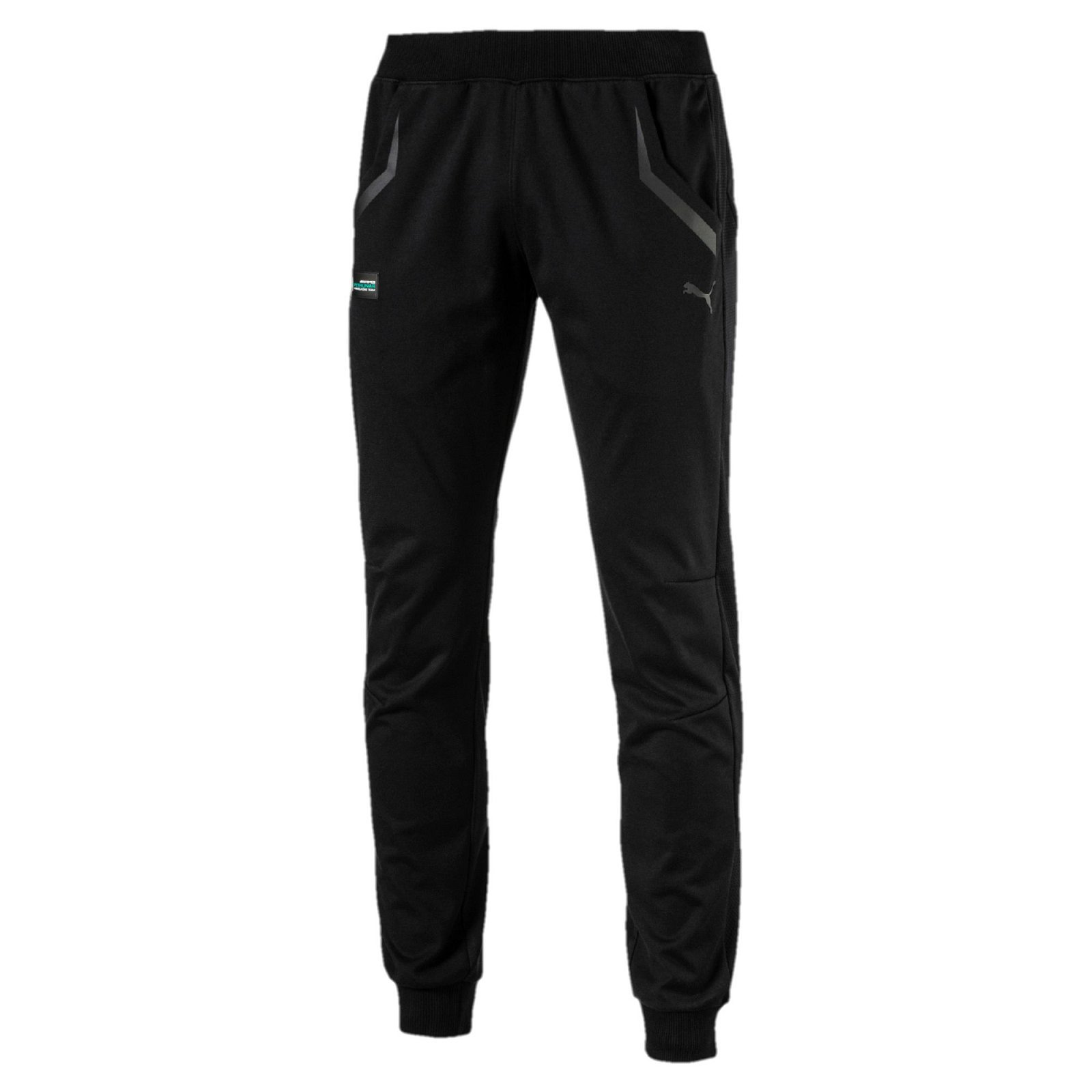 MAMGP Sweat Pants Puma Black