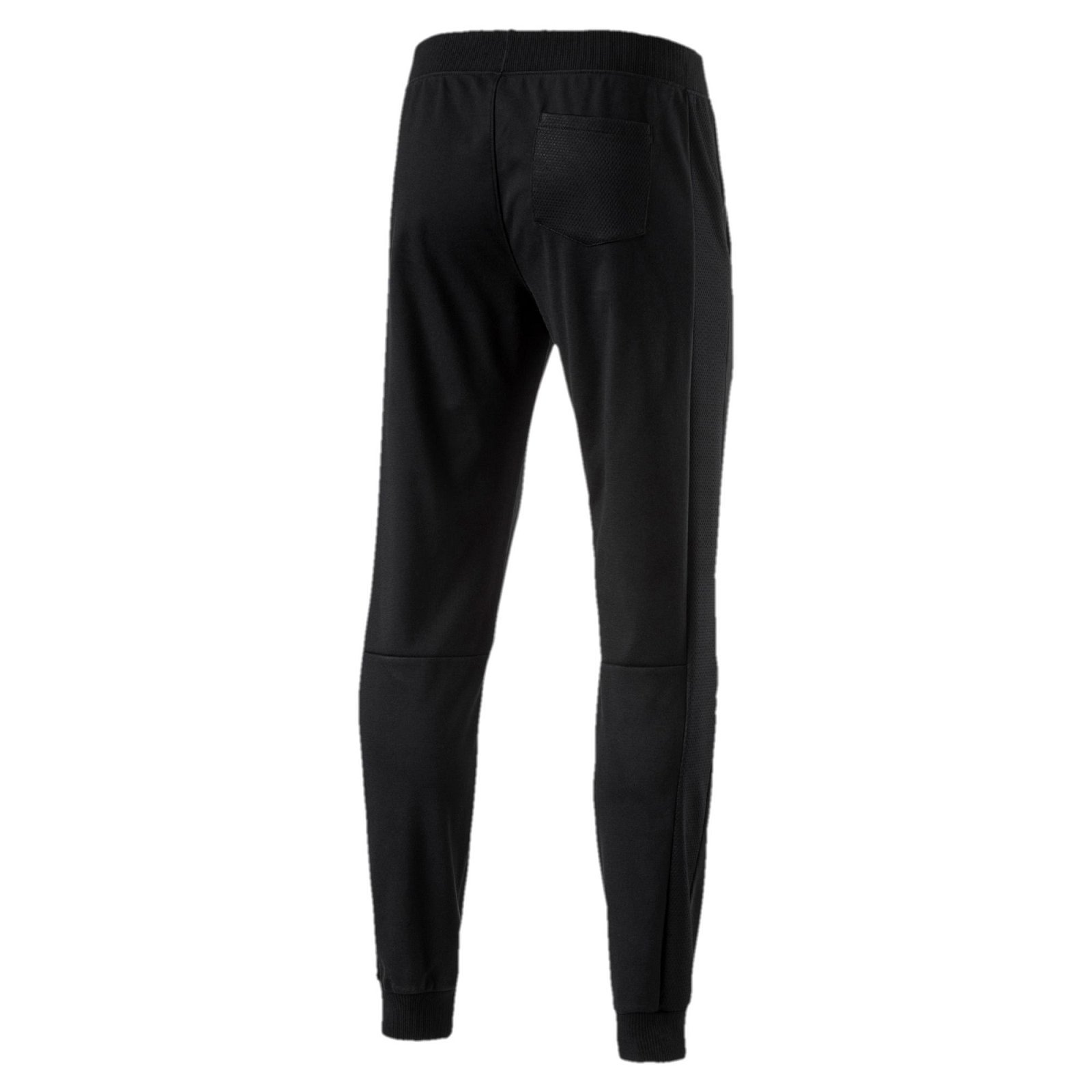 MAMGP Sweat Pants Puma Black