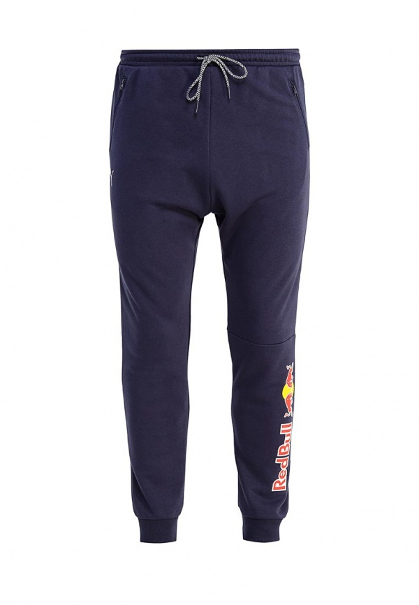 RBR Sweat Pants Total Eclipse
