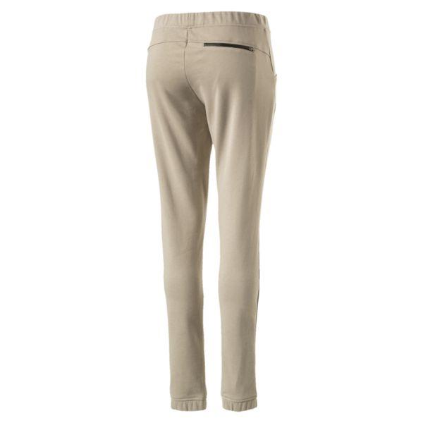 Ferrari Sweat Pants cc Pure Ca