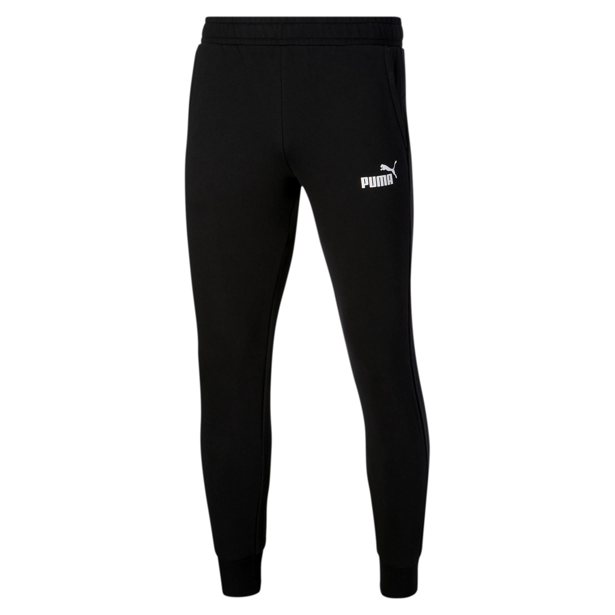 Essentials Men's Logo Sweatpants