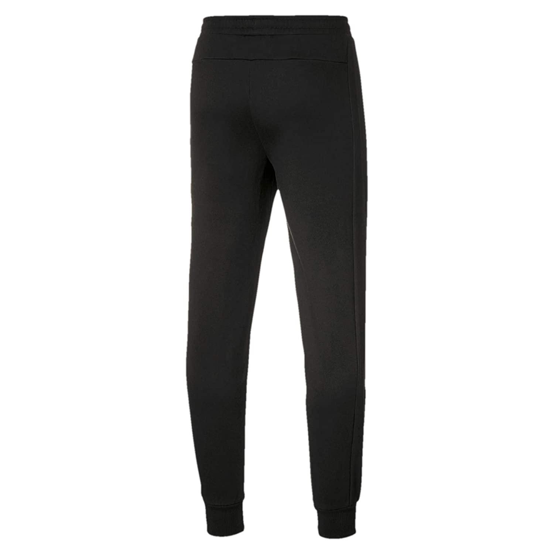 BMW MMS Sweat Pants Puma Black