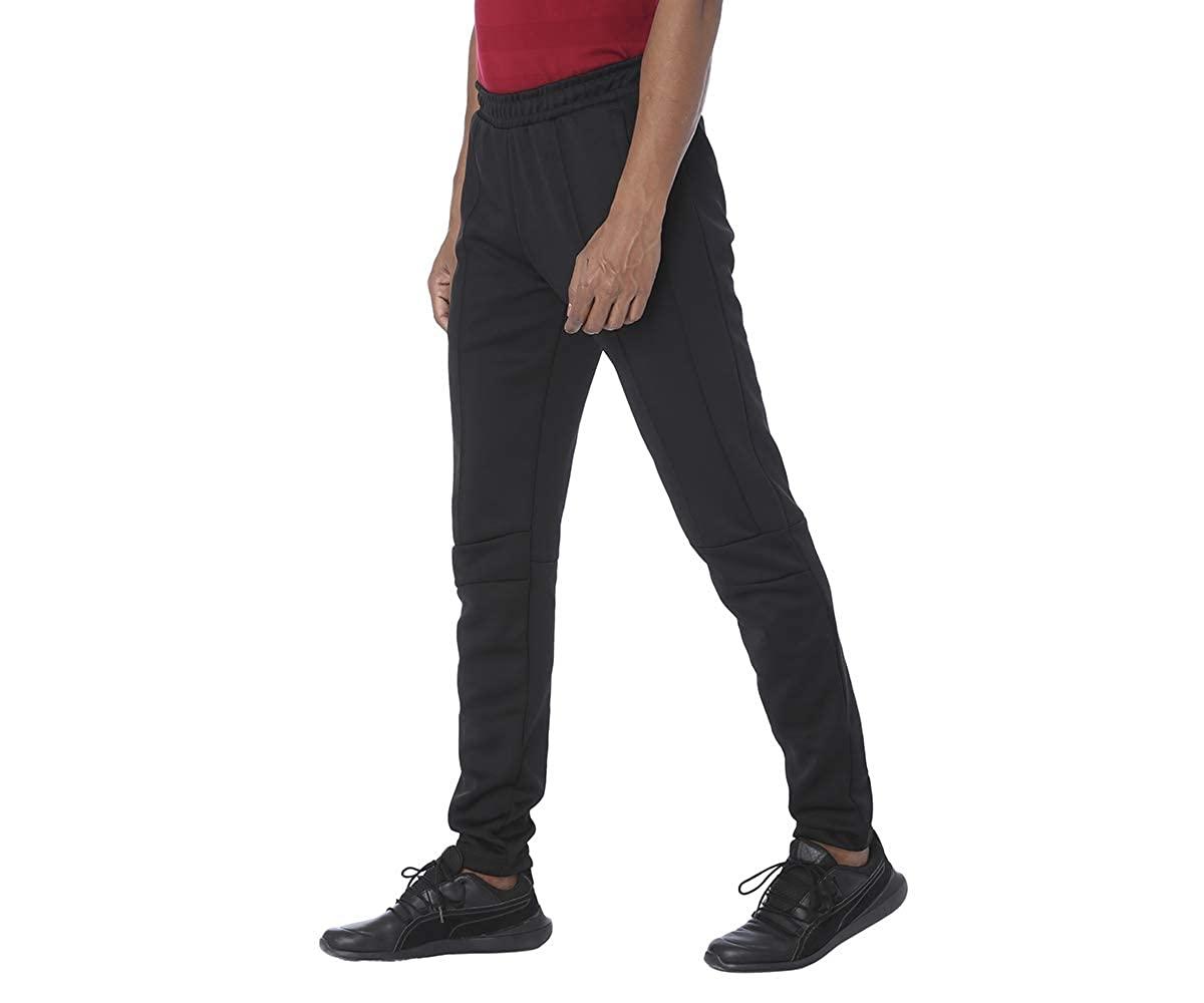 Ferrari T7 Track Pants Puma Black