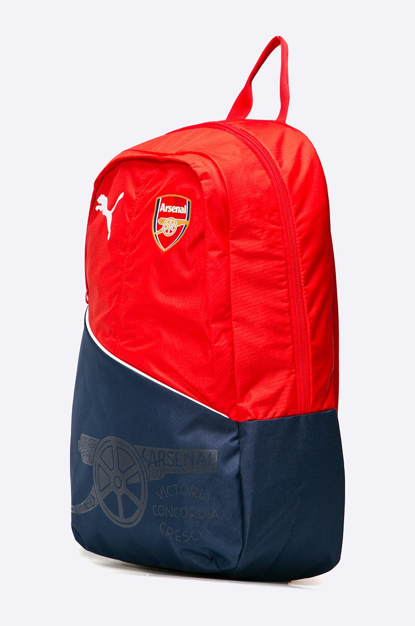 Arsenal Fanwear Backpack High