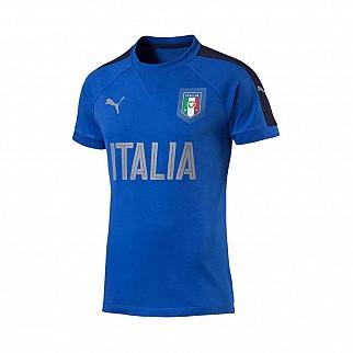 FIGC Italia Casual Performance