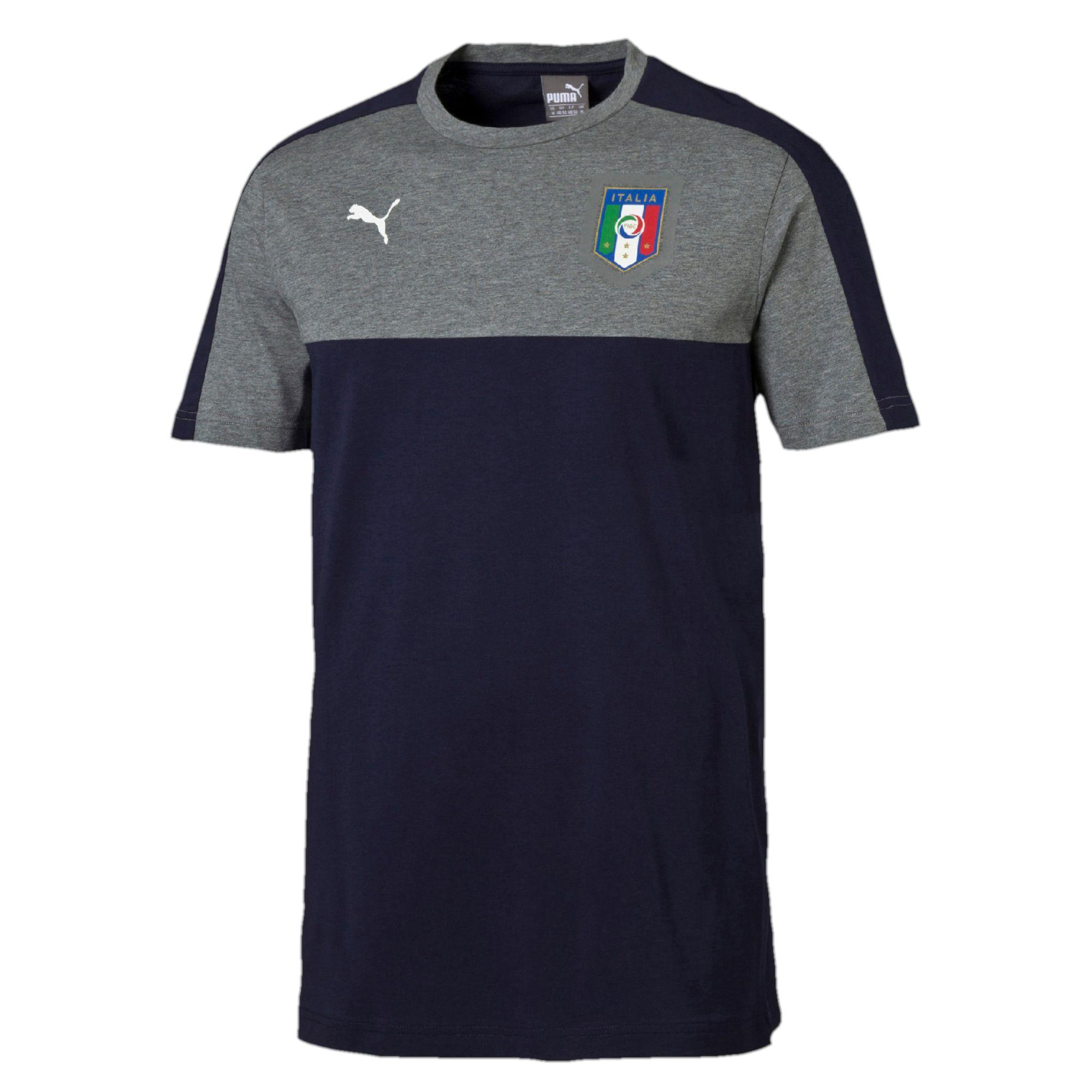 FIGC Italia TRIBUTE 2006 Badge