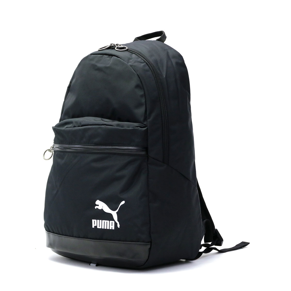 Originals Daypack Puma Black