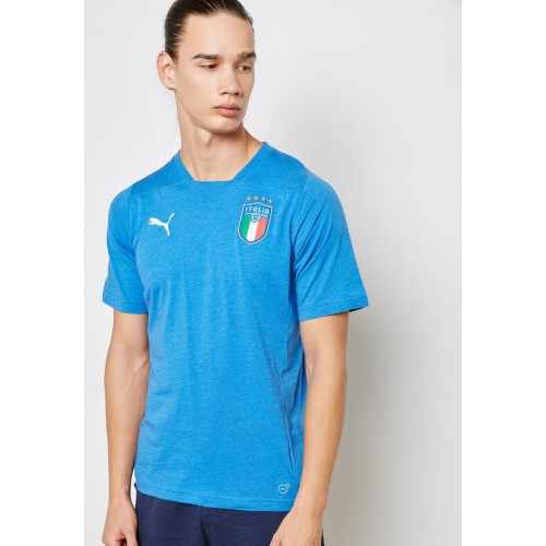 FIGC Italia Casual Performance