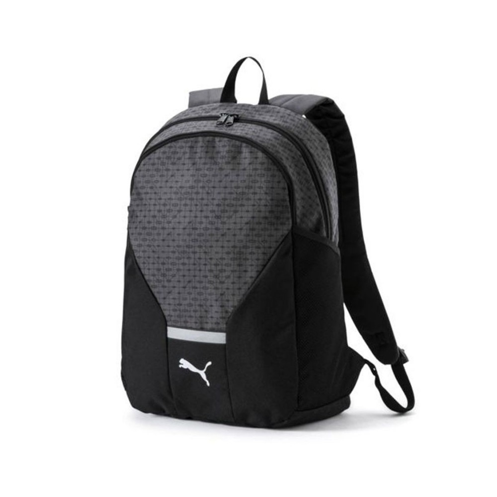 PUMA Beta Backpack Puma Black-Dark Shado