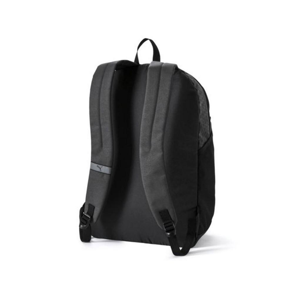 PUMA Beta Backpack Puma Black-Dark Shado