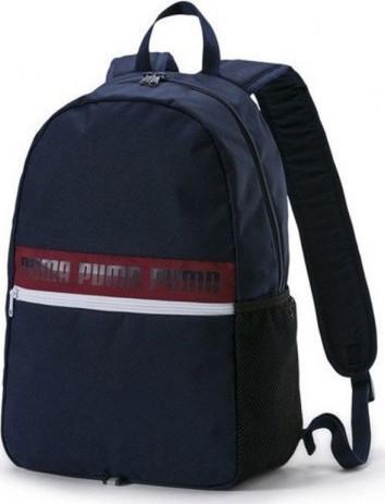 PUMA Phase Backpack II Peacoat