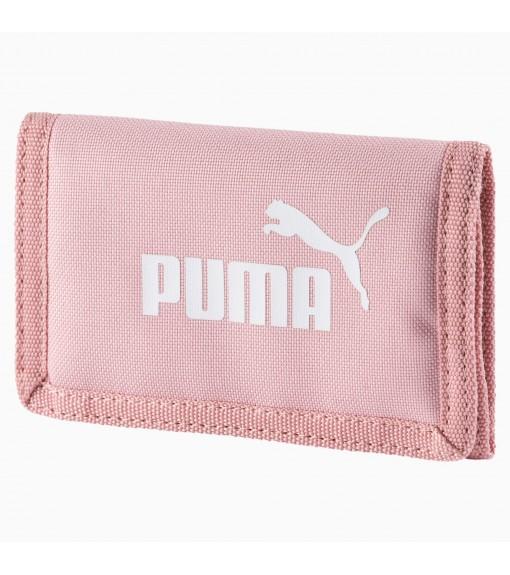 Puma Wallet pnk