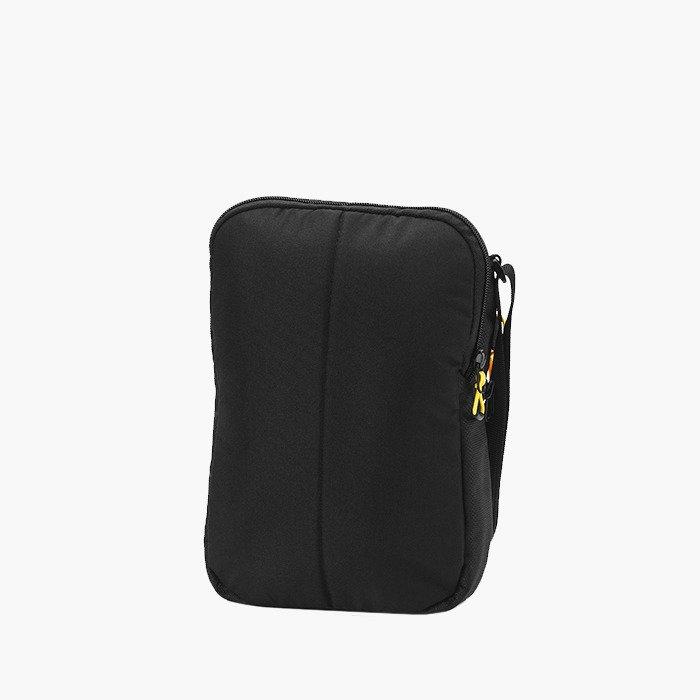 SF Fanwear Portable Puma Black