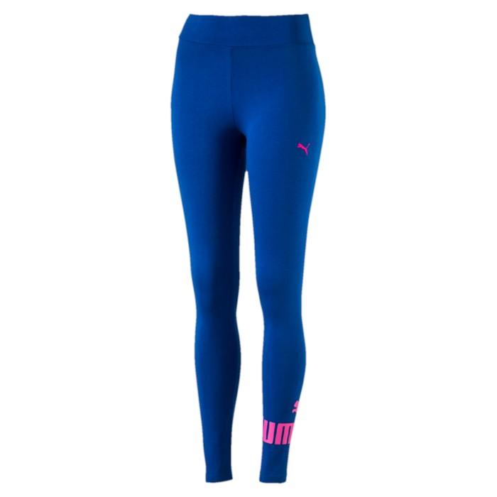 ESS No.1 Leggings W 1 BLUE