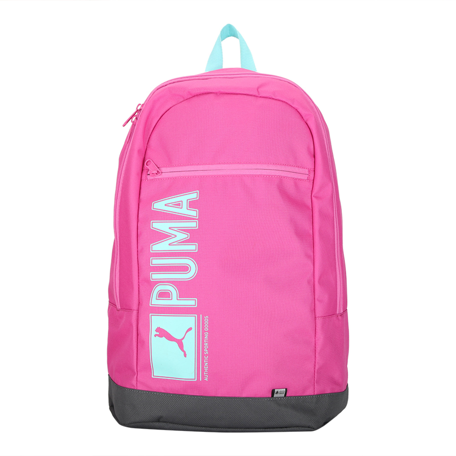 PUMA Pioneer Backpack I Rose V