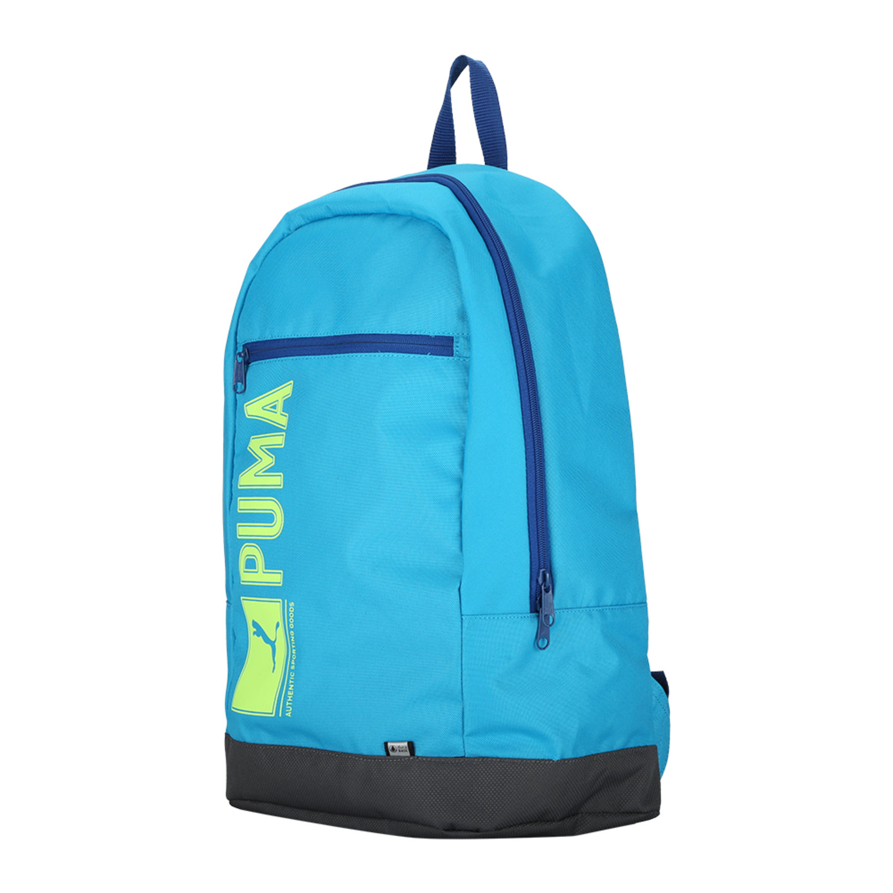 PUMA Pioneer Backpack I BLUE D
