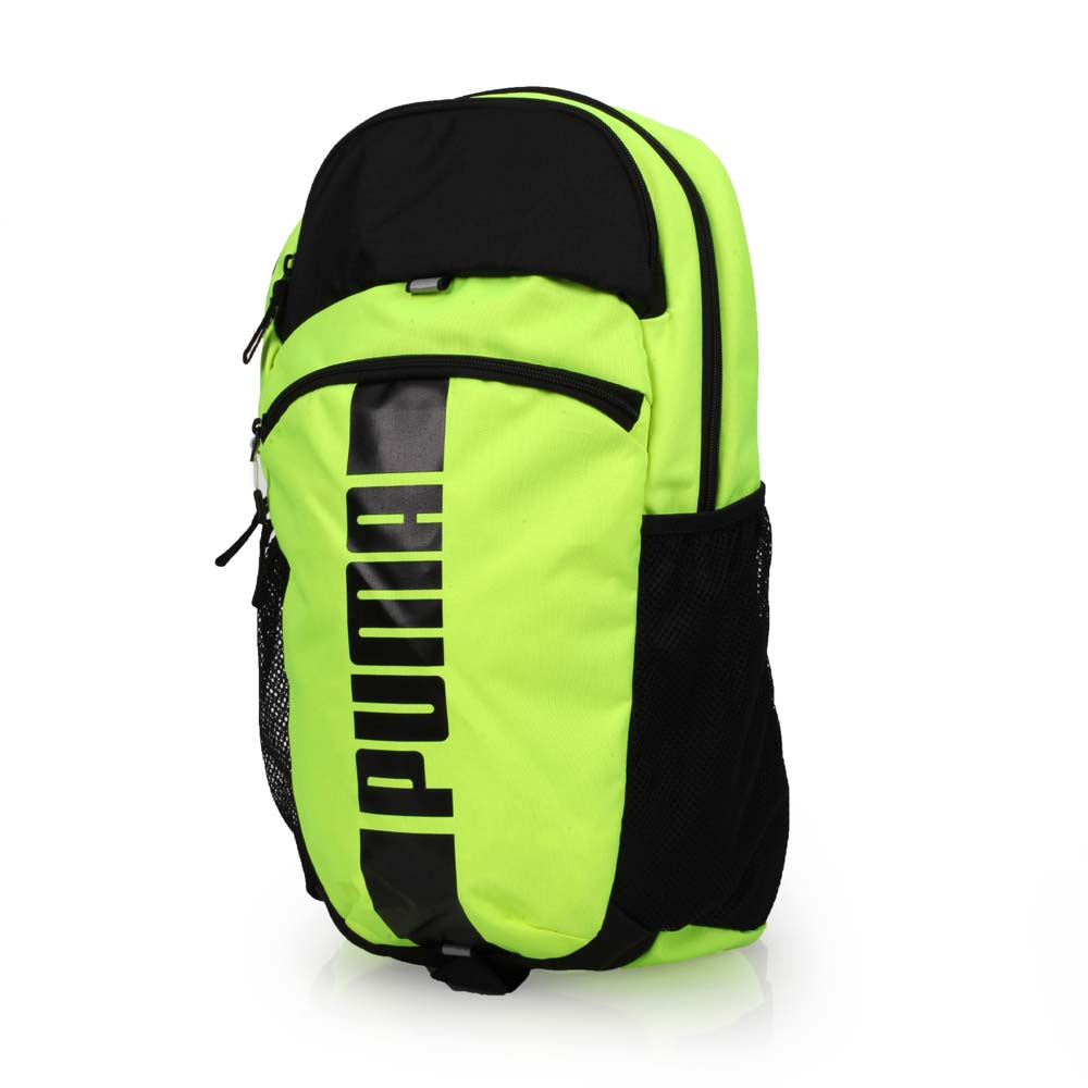 PUMA Deck Backpack II Safety Y