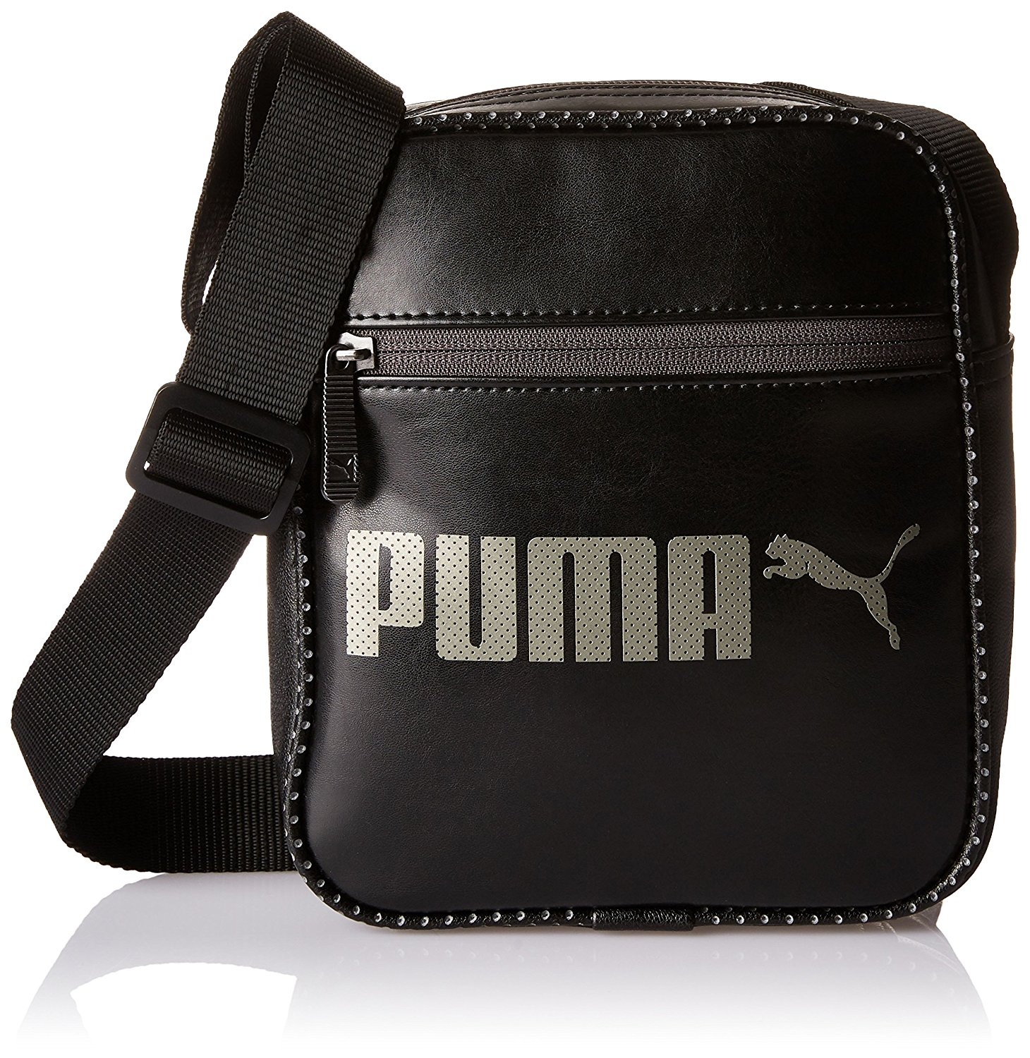 Campus Portable Puma Black