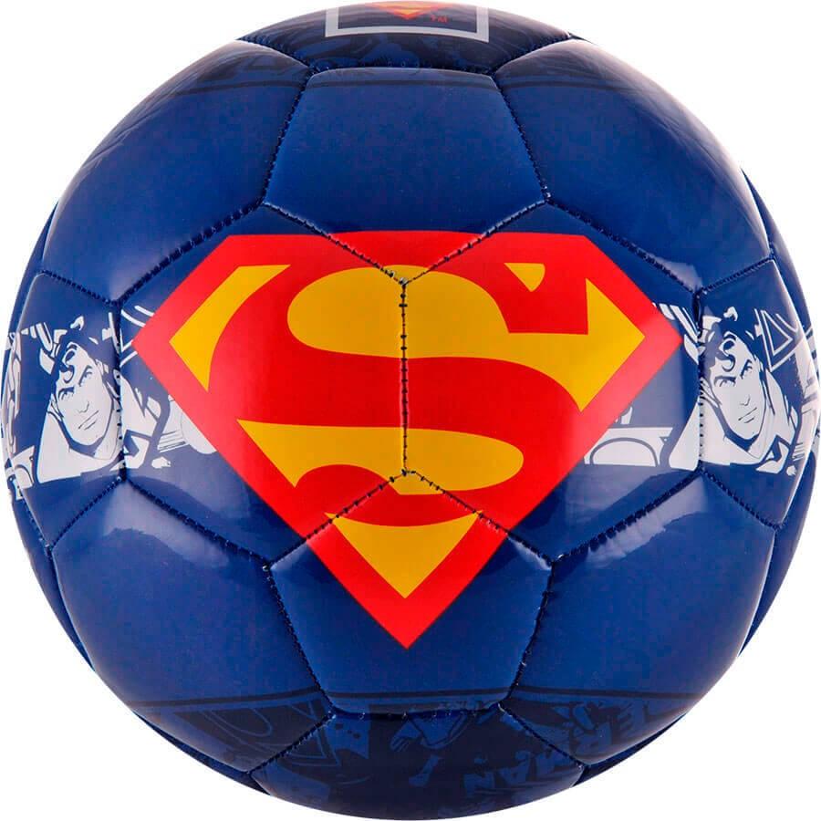 Superhero Lite balls 350g 1