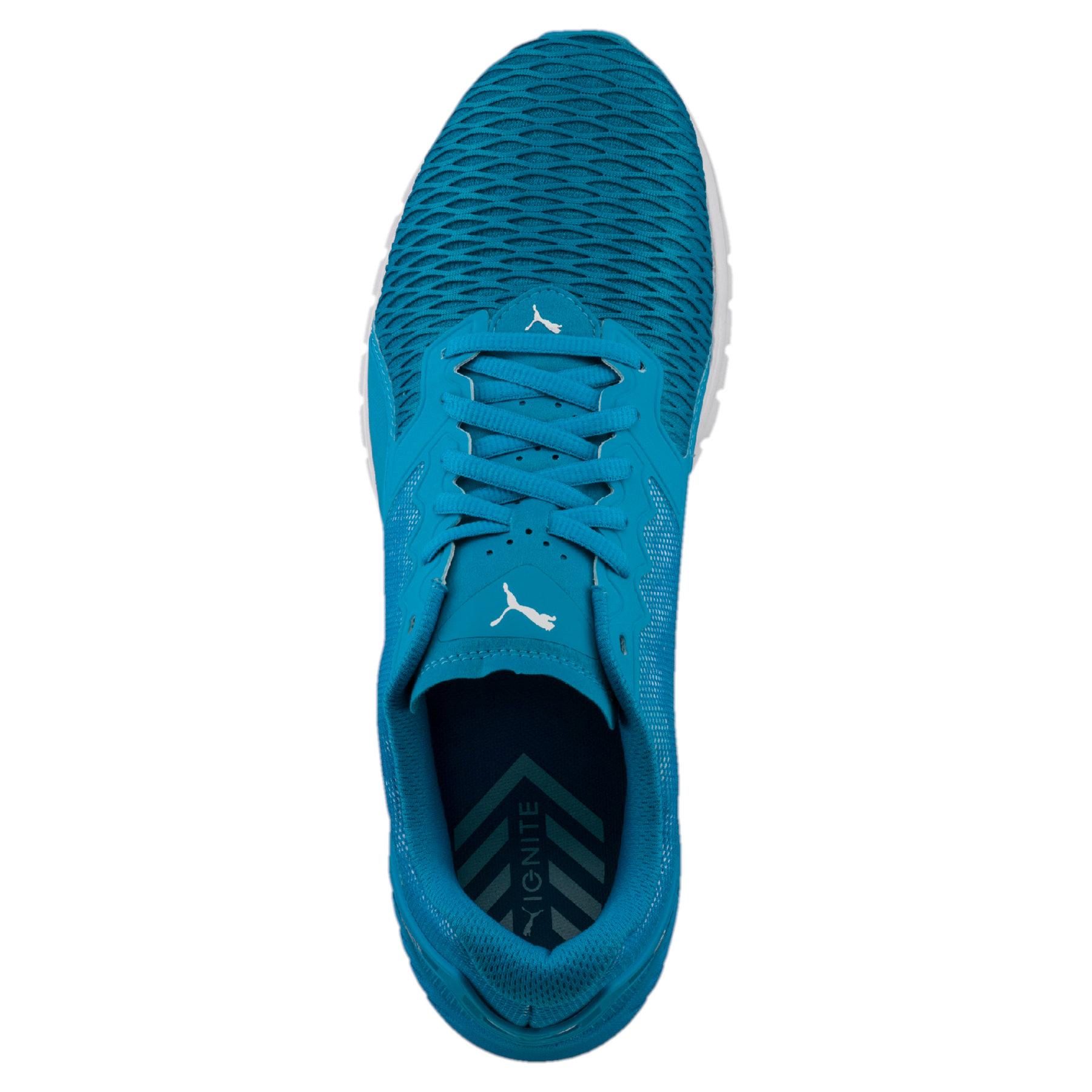 IGNITE Dual BLUE DANUBE-Puma W