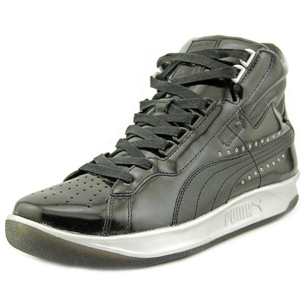 Puma Meek Mill X Challenge Men's Hightop Sneakers