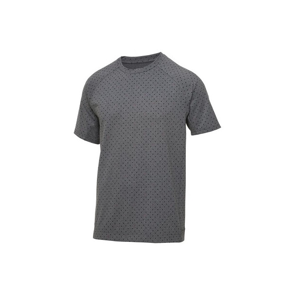 PUMA x STAPLE Tee Medium Gray