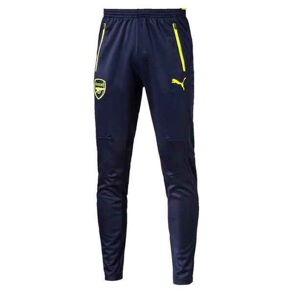 AFC Training Pants with 2 side