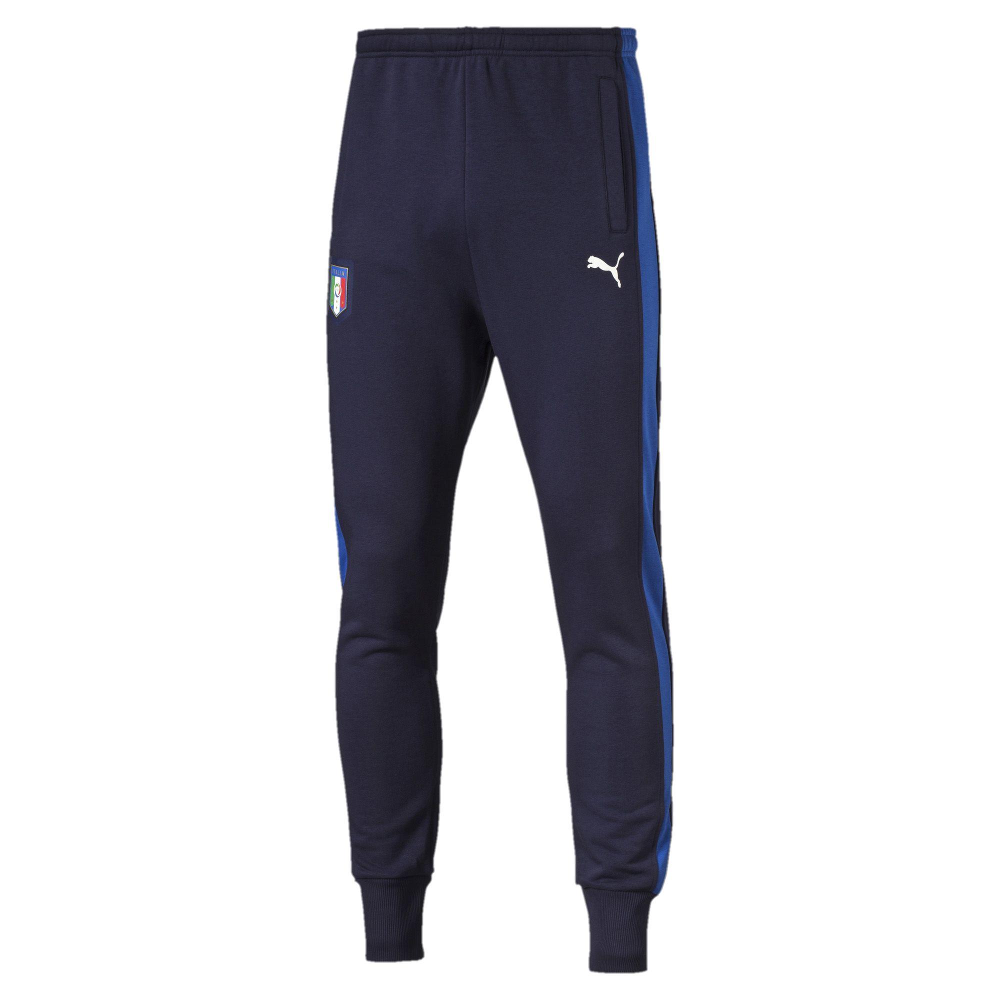 FIGC Italia TRIBUTE 2006 Pants