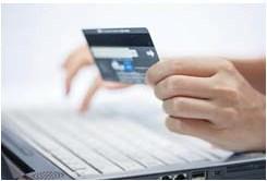 تفاوت تجارت الكترونيك و بازاريابي شبكه اي