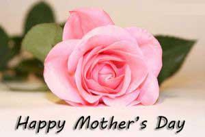 هدیه روز مادر